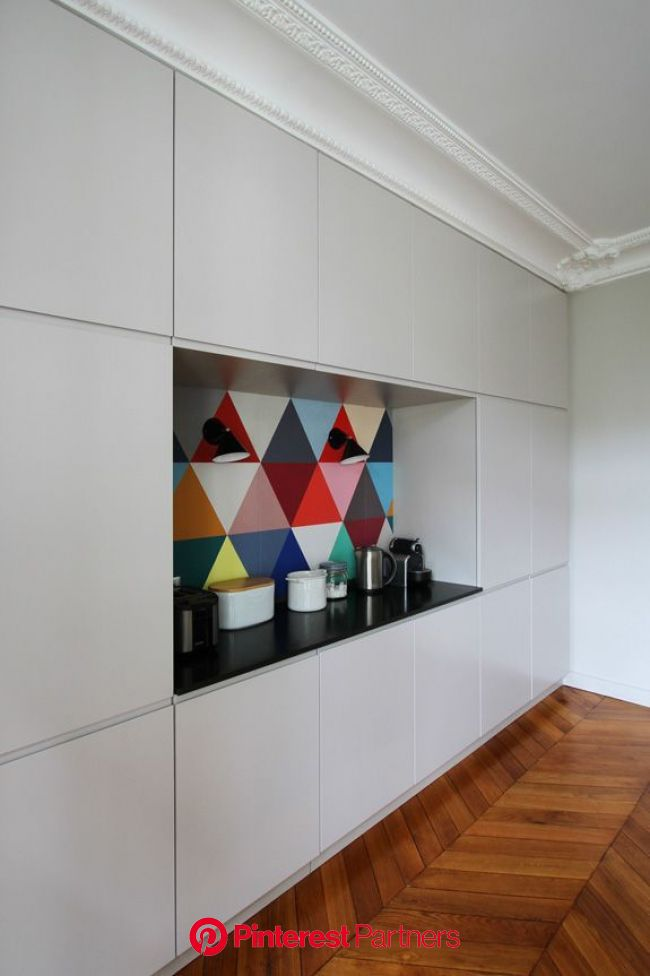Desire To Inspire   Bloglovin'   Wohnungsplanung, Moderne küchenideen, Küche