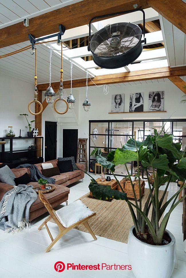 My home @jellinadetmar #interieur #home | Huisdesign, Huis interieur, Huis interieur design