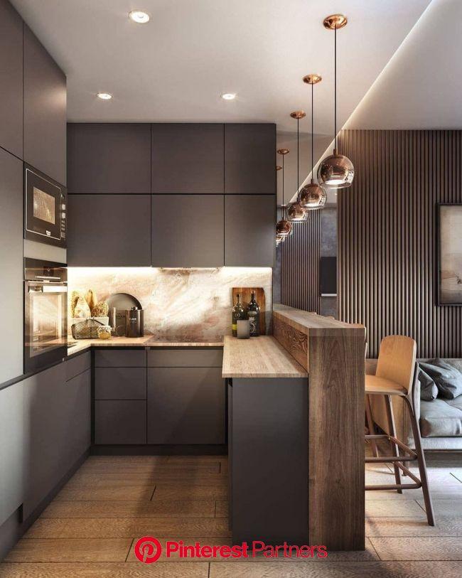 Tumblr | Kitchen inspiration design, Kitchen room design, Kitchen design decor