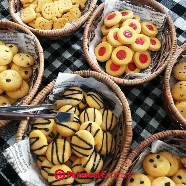 机/リアルフェイク部/樹脂粘土クッキーのインテリア実例 - 2015-03-02 15:58:31 | RoomClip(ルームクリップ) | 食べ物のアイデア, 粘土, フェイクスイーツ 作り方