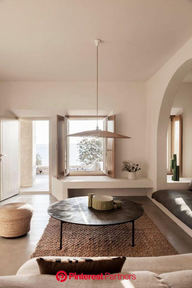 バルコニーガーデン(画像あり) | インテリアデザイン, 快適アパートライフ, インテリア 建築