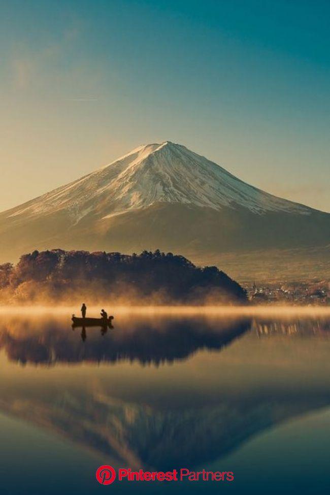 未読28件 - Yahoo!メール   風景写真, 旅行参考イメージまとめ, 美しい風景写真