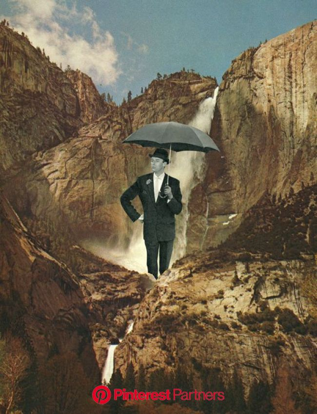 Travel in style | Travel collage, Collage art, Photomontage