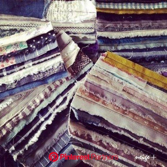 超大作♪99%布耳をミシンパッチのトートバッグができました | Handmade bags, Denim bag, Fabric