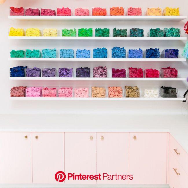 Bonjour Fete's Storefront Reveal | Custom cabinet doors, Ikea sektion cabinets, Ikea pax closet