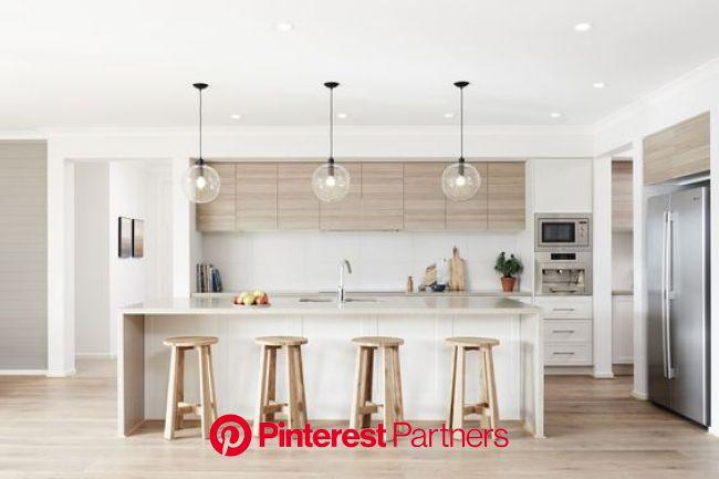 100+ Minimal yet Elegant Kitchen Design Ideas - The Architects Diary | Minimal kitchen design, Elegant kitchen design, Modern kitchen