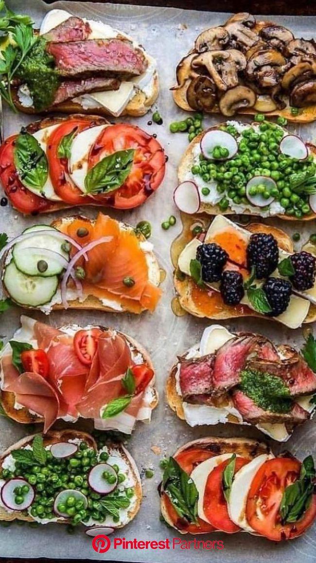 Healthy Foods | Pinterest