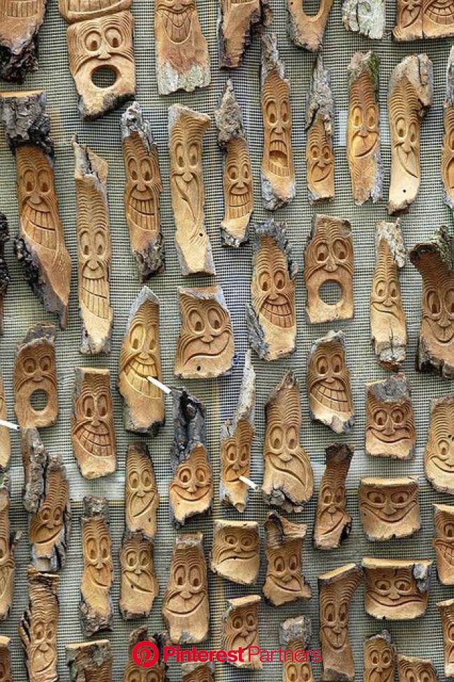 Dremel wood carving, Dremel crafts, Dremel carving