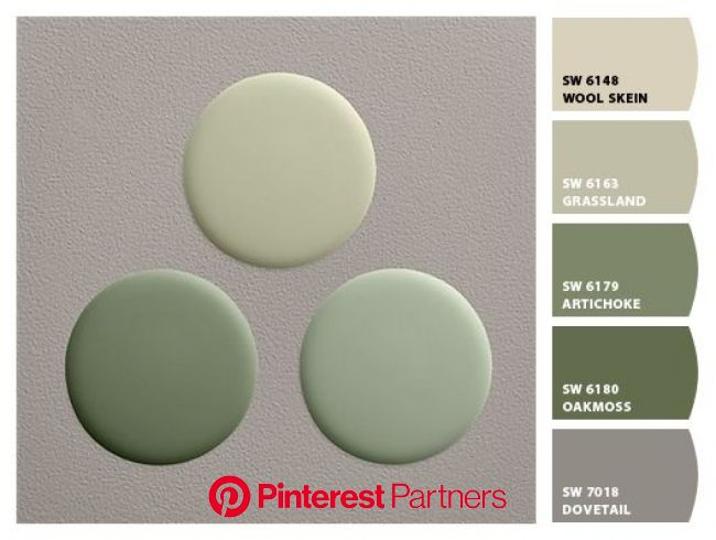 I just spotted the perfect colors! | Farmhouse paint colors interior, Farmhouse paint colors, Kitchen paint colors