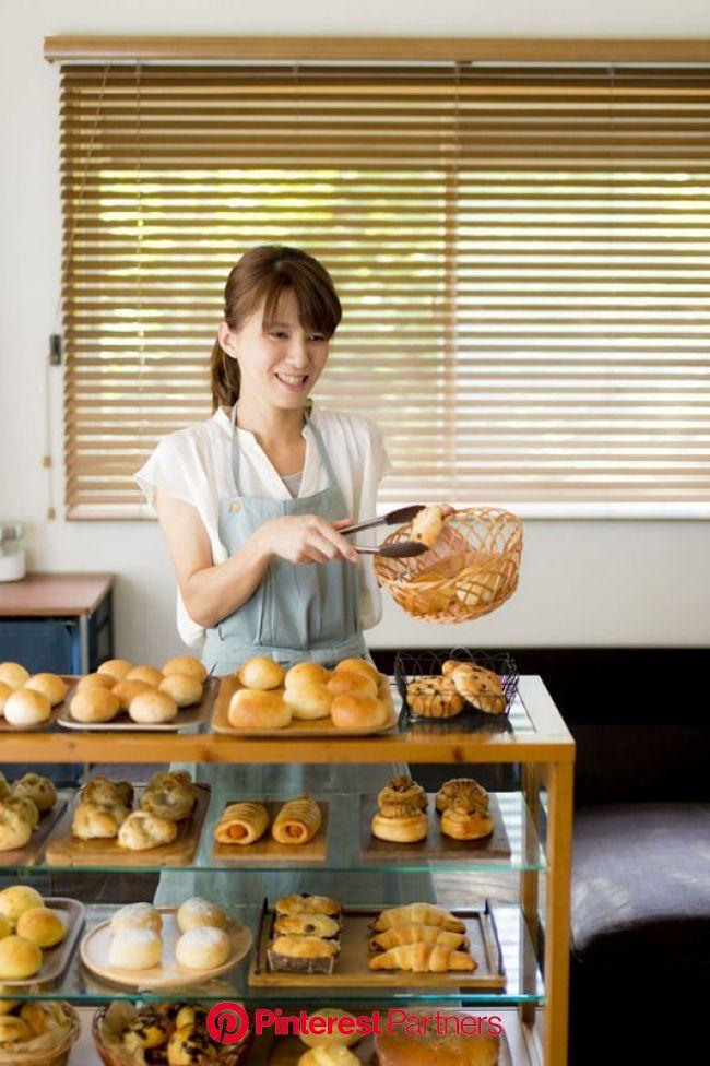 SNSでマネする人が続出!話題の「魔法のパン」って知ってる? | くらしのアンテナ | 簡単パンレシピ, 料理 レシピ, レシピ