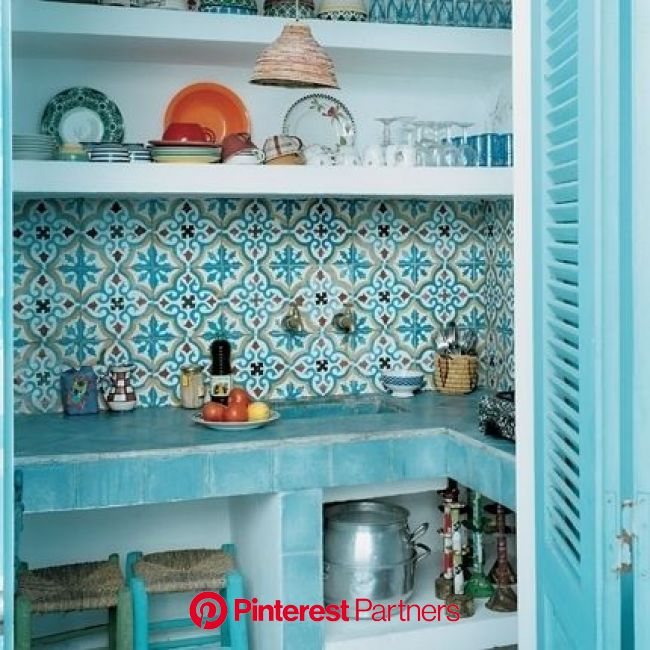 ◇キッチンのインテリア2【No.118】 | 装飾のアイデア, 模様替え, キッチンのデコレーション