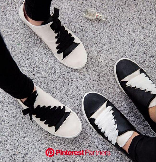 ann demeulemeester shoes - Google Search | Fashion shoes, Shoe boots, Fashion