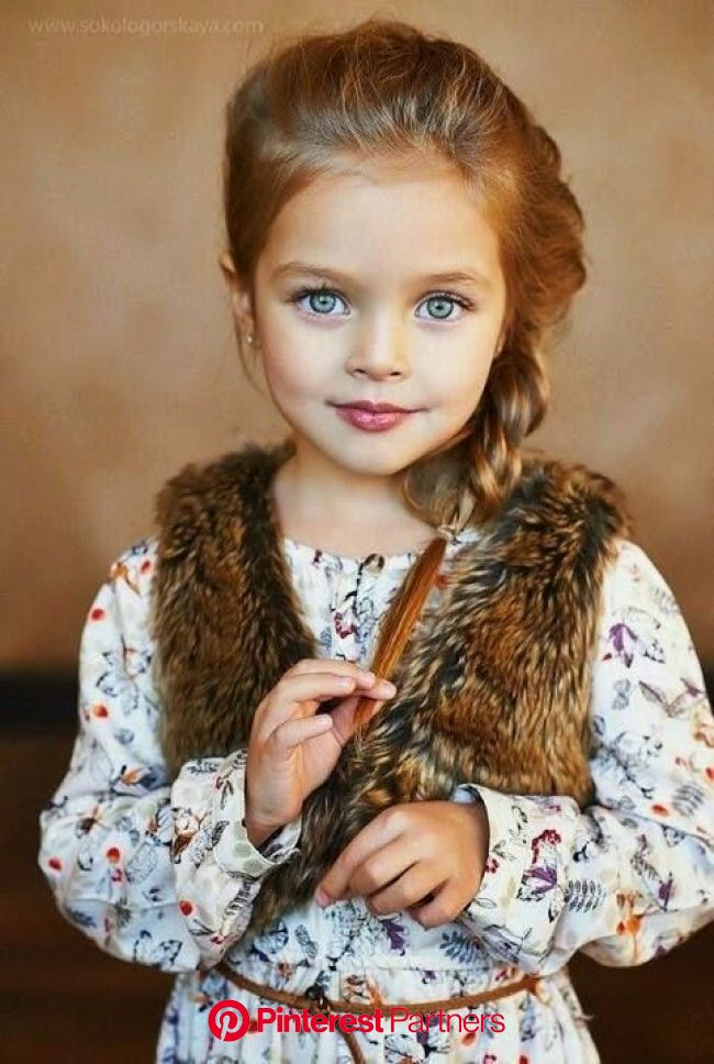 ☆☆ Farhad ☆☆ on Twitter | Beautiful children, Little girl fashion, Beautiful babies