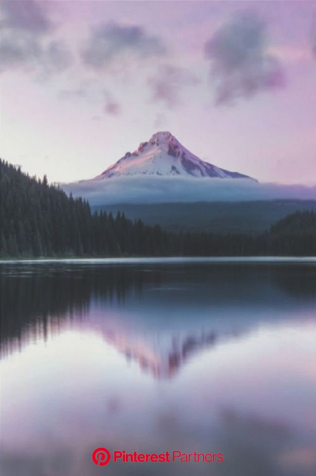 Desvre   Nature photography, Scenery, Landscape