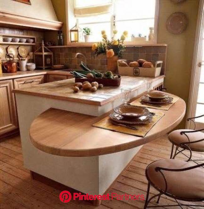 Позитивная парочка в 2020г | Небольшое перемоделирование кухни, Перепланировка кухни, Интерьер кухни