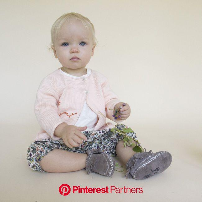 Ikebana Pink Cardigan | Pink cardigan, Pink, Knitting for kids