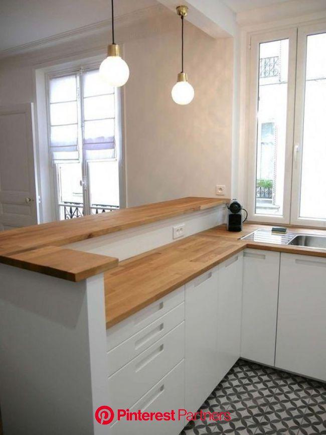 99 Brilliant Kitchen Designs Ideas You Must Have | Kitchen design small, Modern kitchen design, Elegant kitchen design