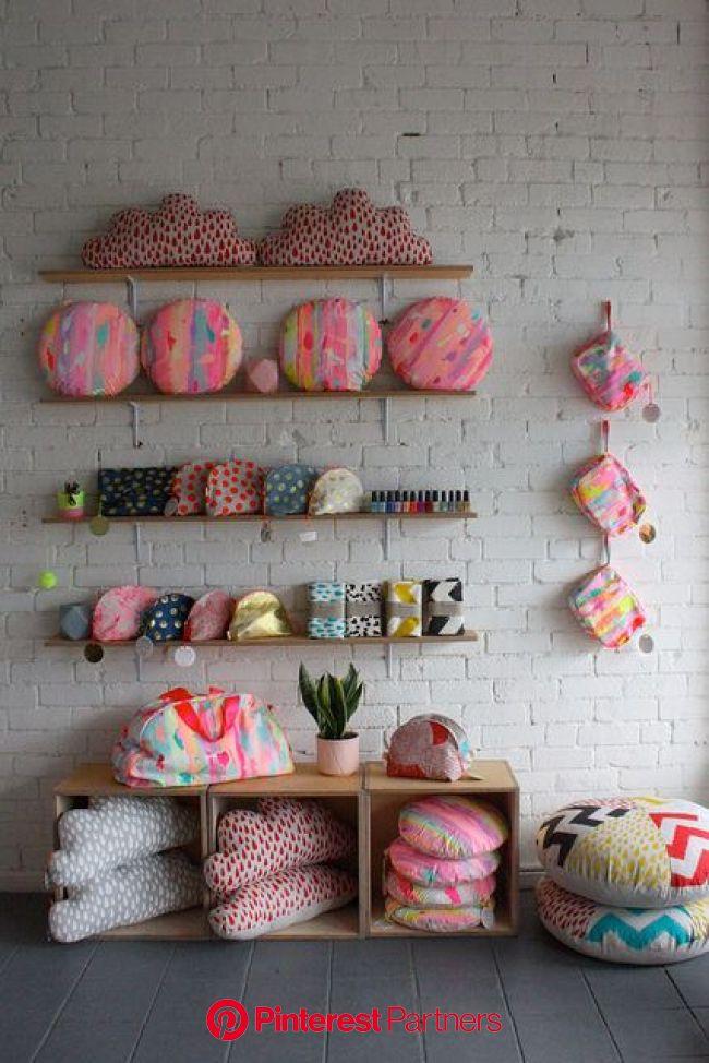 Harvest Storeroom | Craft display, Soft furnishings, Decor