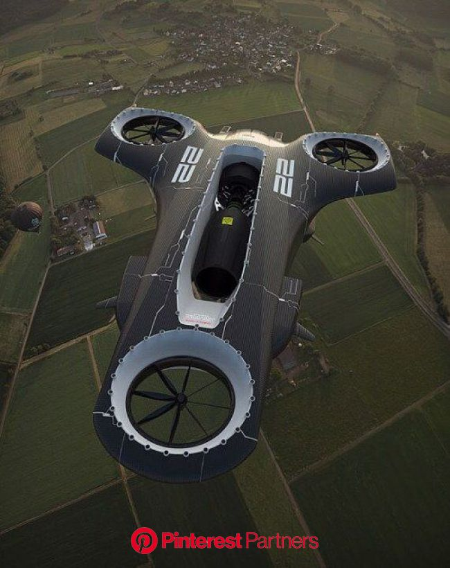 Archillect on Twitter | Futuristic cars, Drone, Drone design