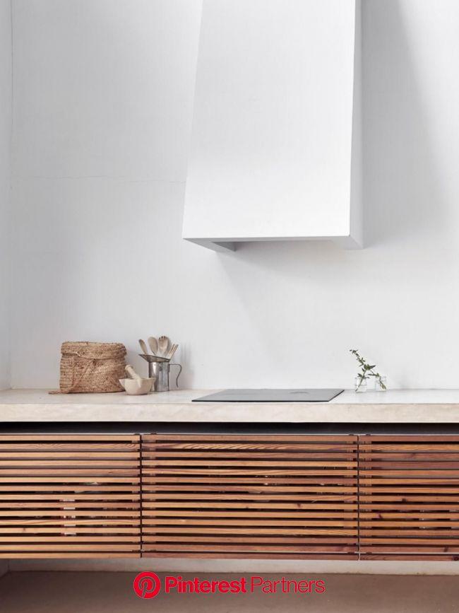 Est issue #24 | Kitchen style, Modern interior, Kitchen design color
