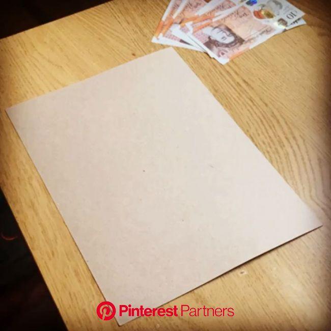 [Видео] «DIY origami money envelopes» | Самодельные конверты, Бумажные конверты, Оформление конвертов