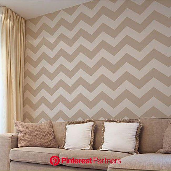 7 estampas lindas para decorar a casa | Dicas de decoração para apartamentos pequenos, Decoração de parede, Parede atrás do sofá