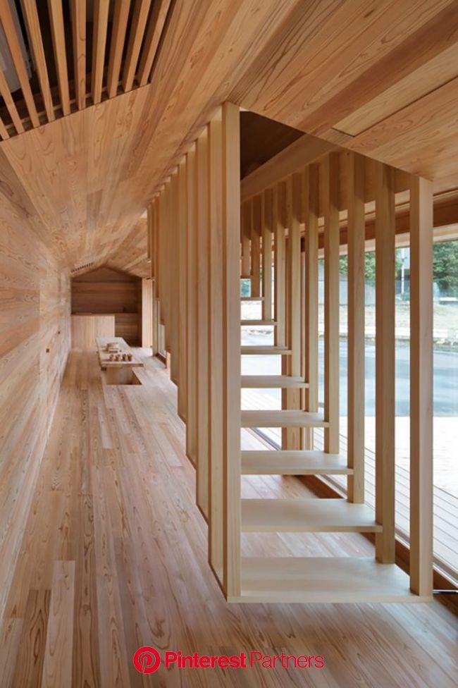 未来の家はこうなる。企業と建築家が原寸大で構想する「HOUSE VISION」 | インテリアアーキテクチャ, 住宅建築デザイン, デザイナー