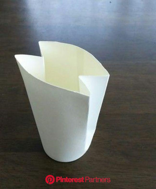ミニお祝儀袋風にラッピング★紙コップにプチギフトを★ポチ袋にも | ラッピング 紙, 紙コップラッピング, 紙コップ