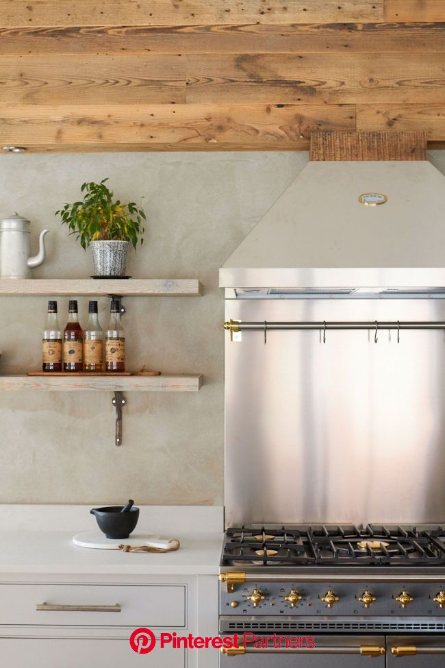 Pin on 2020 Kitchen Design Trends