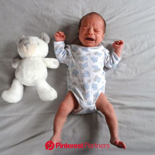 Witching hour: 3 tricks for calming your crying baby - Today's Parent | Baby crying, Fussy baby, Witching hour baby