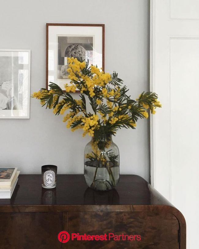 flowers | Home decor, Decor, House interior