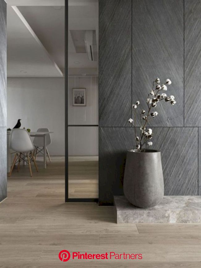 15 Modern Wall Decorations to Inspire You   Home interior design, Modern interior design, Modern interior