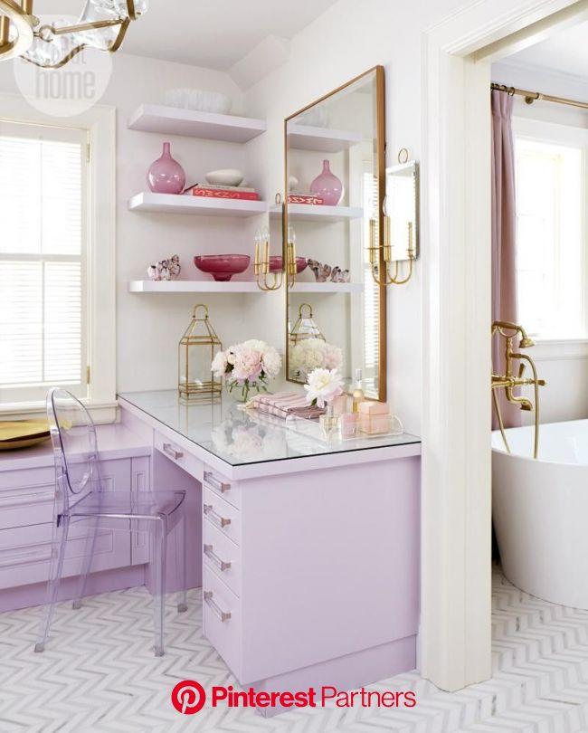 タグ「洗面化粧台」の記事一覧|SUVACO(スバコ) | 寝室インテリアのアイデア, 装飾のアイデア, ホームウェア