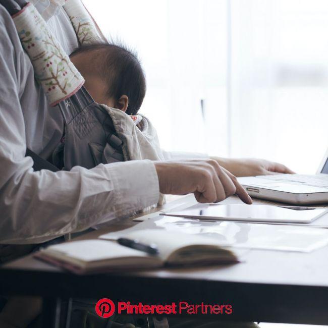 【専門家監修】育児休業中に退職……育児休業給付金はどうなる? | 育児休業, 退職, 復職