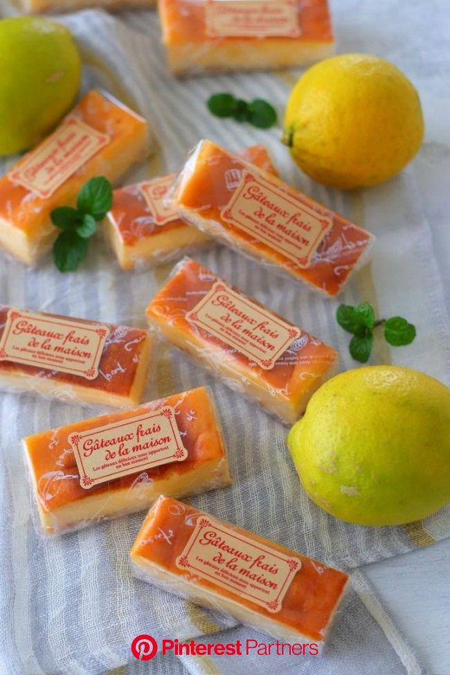 ALLセリアの段も自由に変えれるBOX|LIMIA (リミア) | スティックチーズケーキ, チーズケーキ 簡単, 料理 レシピ