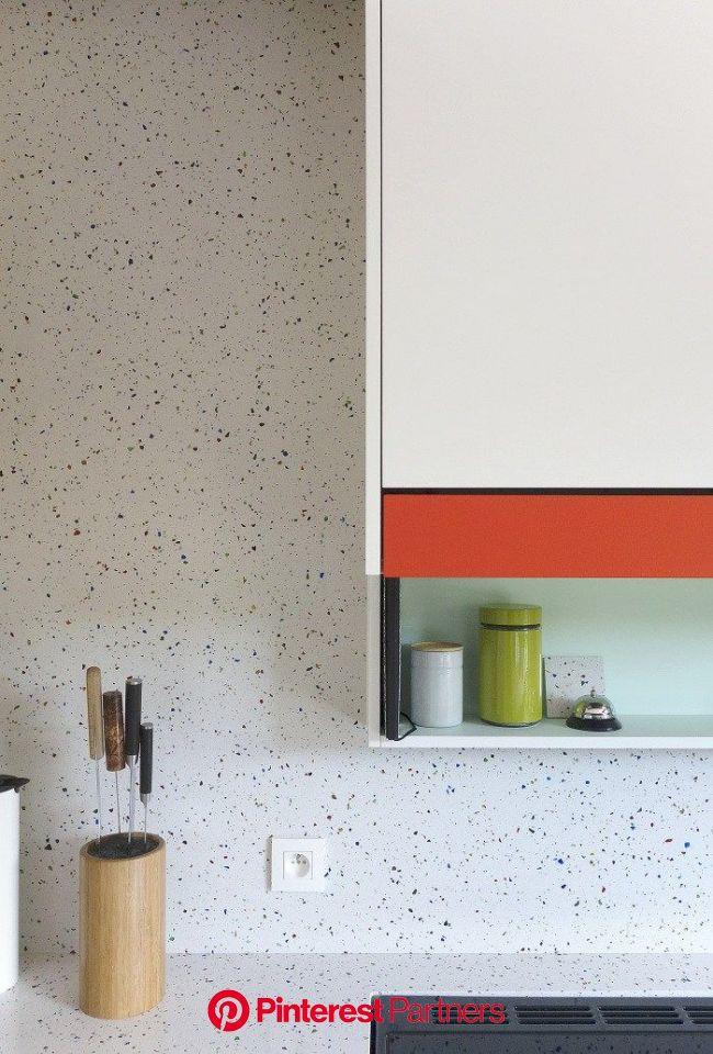 36 | Cucine moderne, Idee per la casa, Interni
