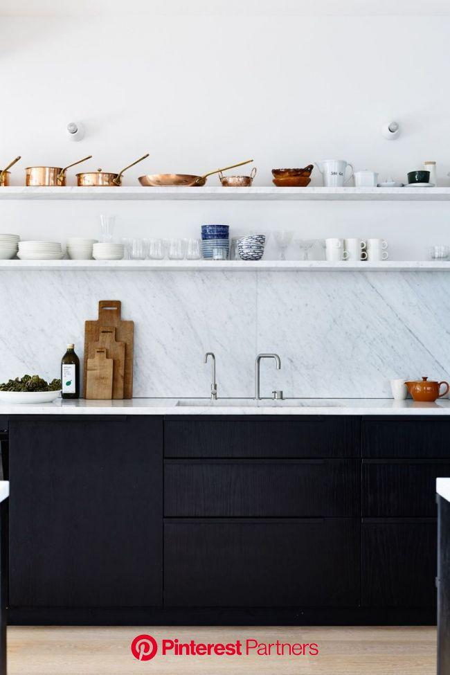 1444876935169_HGOconHou047 | 居心地の良いキッチン, キッチンデザイン, 住まい インテリア