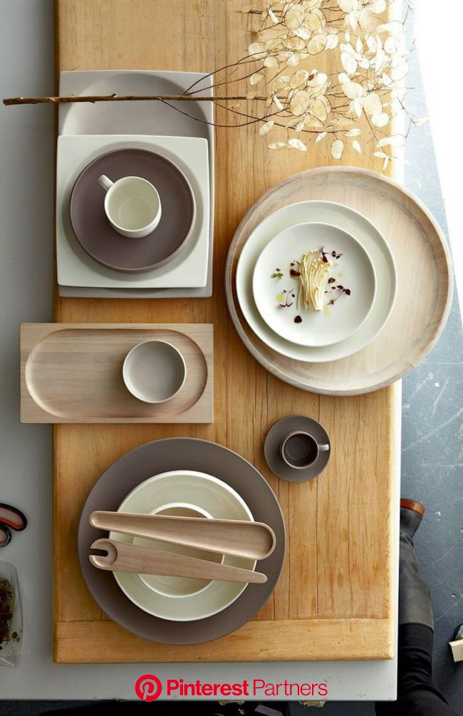 Perfectly Curated Tableware Compositions That Make Us Calm | Tableware, Pottery, Ceramics