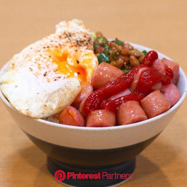 飯テロ注意!toshiyaさんが作る「男飯」の豪快さにじゅるり…。 - macaroni | レシピ, 料理 レシピ, おいしい食べ物