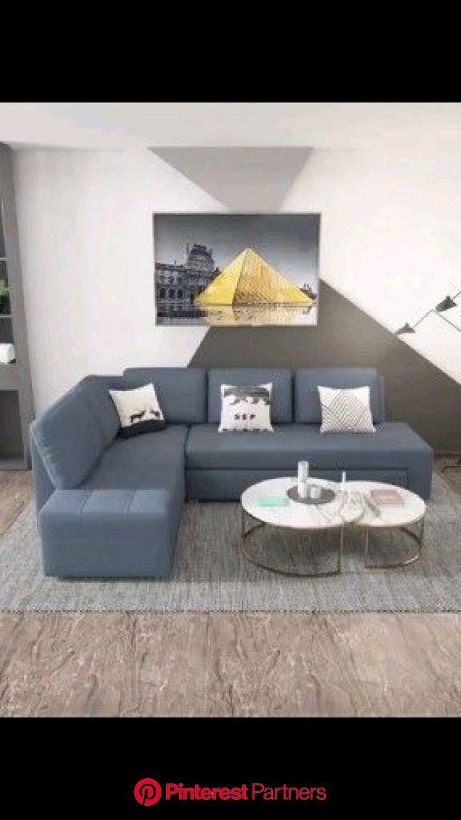 Magical Rooms: Elements of Interior Design [Video] | Furniture design living room, Bedroom furniture design, Living room sofa design