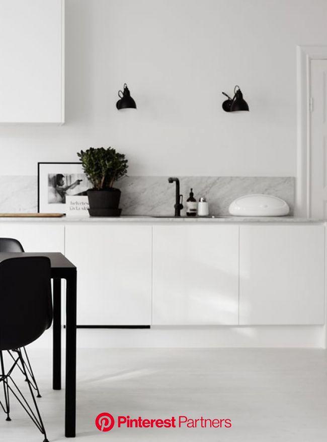 Pin on Küchen Ideen