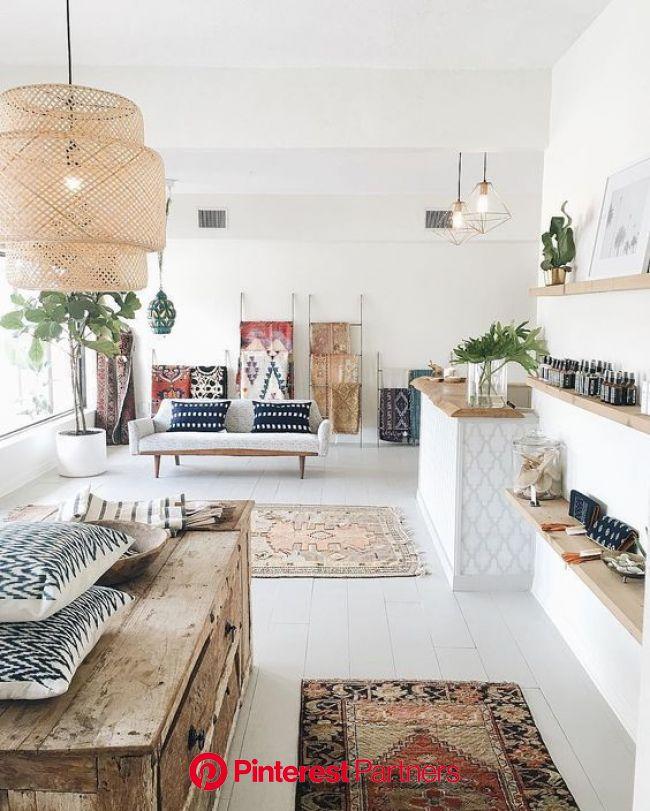 love the textures + patterns! | Diseño de interiores, Decoracion de interiores, Interiores de casa