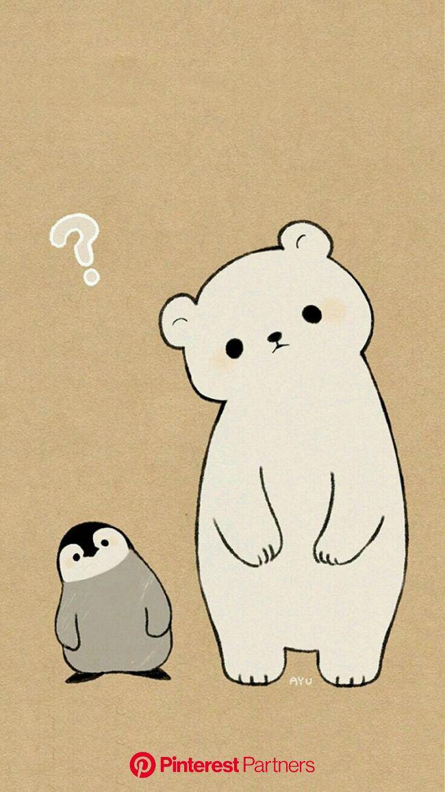 ảnh sưu tầm (Có hình ảnh) | Động vật, Drawing, Chim cánh cụt