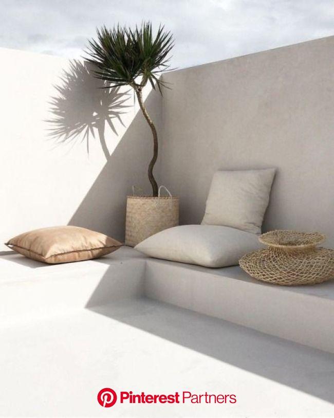 Pin by Vegetarian 'Ventures on INSPIRE   home.   Outdoor living areas, Outdoor design, Outdoor living