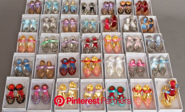 Blog | Enchanted Doll | Page 9 | Enchanted doll, Dolls handmade, Doll accessories
