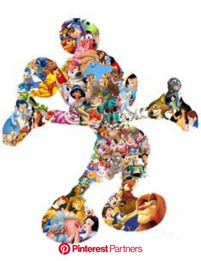 MICKEY EMBLEM cross stitch chart pdf | Etsy in 2021 | Old disney, Disney mickey, Disney fun