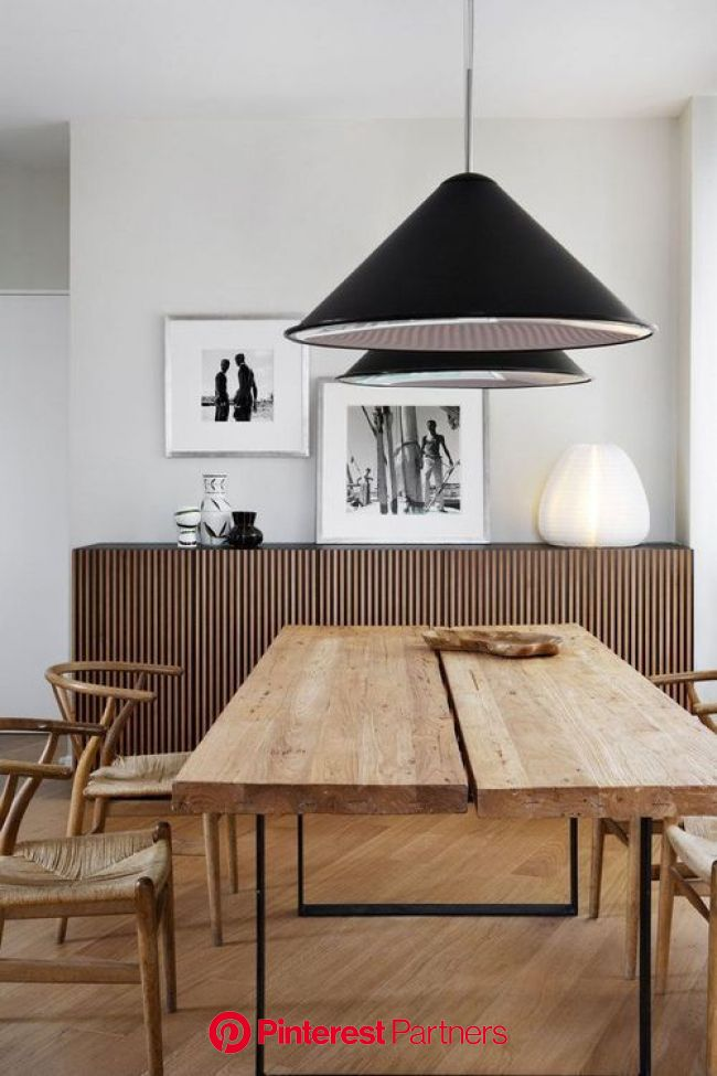 Photo (Quiet is the new Loud) | Dining room inspiration, Dining room design, House interior
