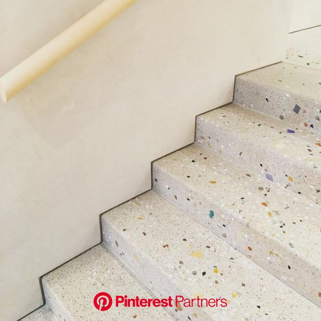 10 design trends that will take over Pinterest in 2018 | Stairs design, Interior stairs, Staircase design