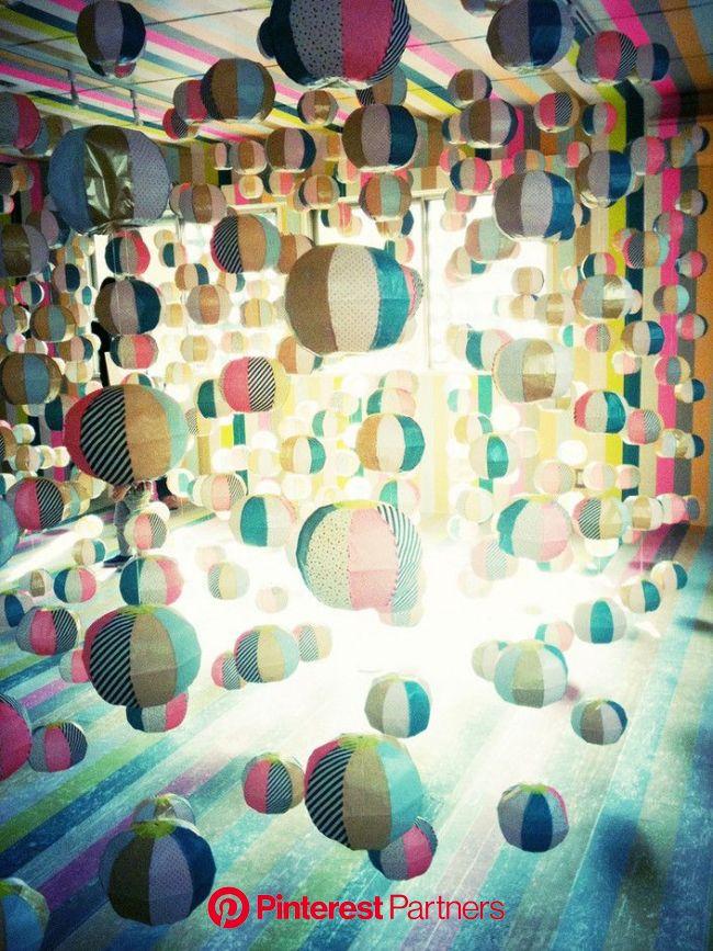 mt : mt / 紙風船 | Sumally (サマリー) | 正月 デザイン イラスト, ちょうちん 手作り, 祭り デザイン