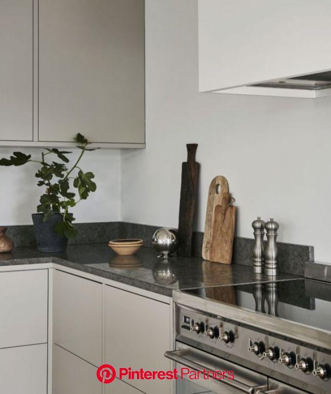 Nordiska Kök | Köksrenovering, Köksdesigner, Modern köksdesign